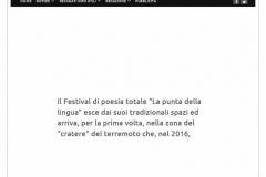 27-07-20-Il-Cittadino-di-Recanati-pag-1