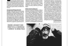 29-07-20-Corriere-Adriatico