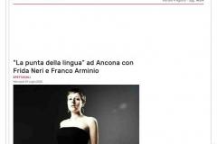 29-07-20-CorriereAdriatico.it-pag-1