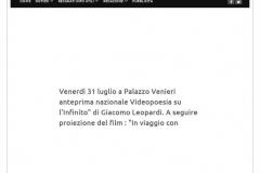 29-07-20-Il-Cittadino-di-Recanati-pag-1