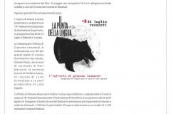 29-07-20-Il-Cittadino-di-Recanati-pag-2