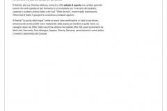 29-07-20-IlSettempedano-pag-2