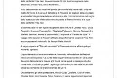 29-7-20-IlRestodel-Carlino.it-1
