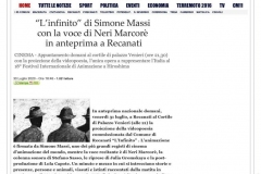 30-07-20-Cronache-Maceratesi-pag-1