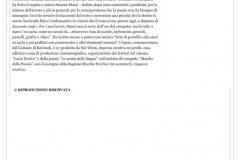 30-07-20-Cronache-Maceratesi-pag-2