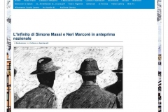 30-07-20-IlMascalzone-pag-1
