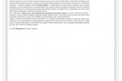 30-07-20-IlMascalzone-pag-2