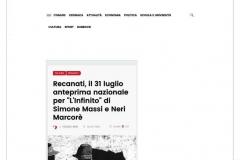 30-07-20-Picchionews-pag-1