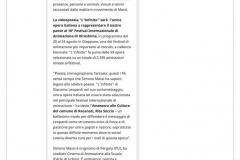 30-07-20-Picchionews-pag-2