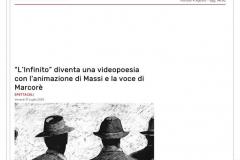 31-07-20-CorriereAdriatico.it-pag-1