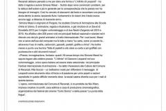 31-07-20-CorriereAdriatico.it-pag-2