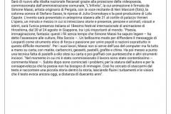 31-07-20-IlRestodelCarlino.it-Macerata