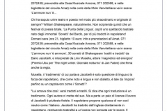 5-08-20-IlRestodelCarlino-Ancona-1