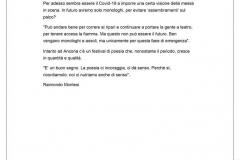 5-08-20-IlRestodelCarlino-Ancona-2