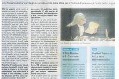 5-8-20-Il-Resto-del-Carlino-Ancona