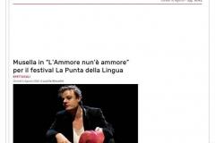 6-08-20-CorriereAdriatico.it-pag1