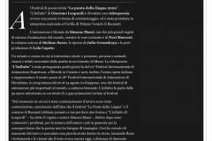 6-08-20-IlFattoQuottidiano.it_