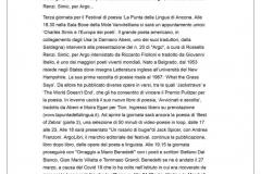 6-08-20-IlRestodelCarlino.it-Ancona-3