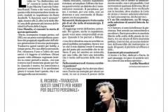 6-8-20-Corriere-Adriatico