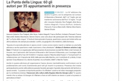 1-6-21-vivererecanatieportorecanti.it-pag-1