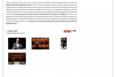 1-6-21-vivererecanatieportorecanti.it-pag-2
