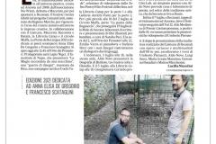 1-7-21-Corriere-Adriatico