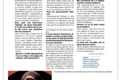 10-7-21-Il-Resto-del-Carlino-Marche
