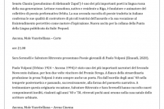 10-7-21-ilmascalzone.it-pag-2