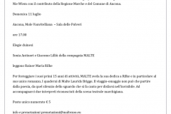 10-7-21-ilmascalzone.it-pag-3