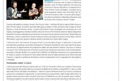 11-7-21-vivereancona.it-pag-1