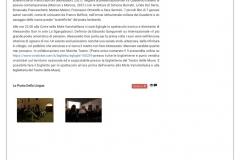 11-7-21-vivereancona.it-pag-2