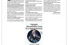 12-7-21-Corriere-Adriatico