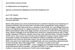 15-7-21-ilmascalzone.it-pag-2