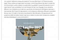 19-06-2021-urlomensile.it-pag-1