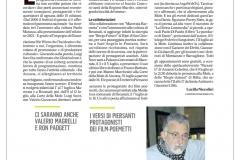 2-6-21-Corriere-Adriatico