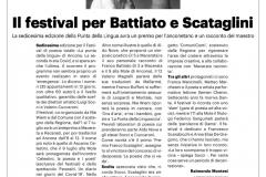 2-6-21-Il-Resto-del-Carlino-Ancona