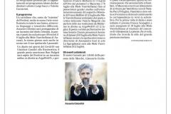 23-6-21-Corriere-Adriatico