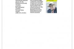 7-7-21-Corriere-Adriatico