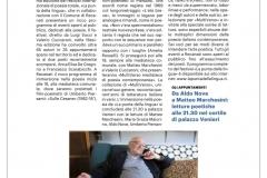 7-7-21-Il-Resto-del-Carlino-Macerata