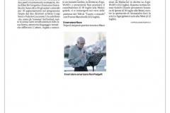 8-7-21-Corriere-Adriatico