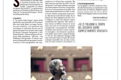 9-7-21-Corriere-Adriatico